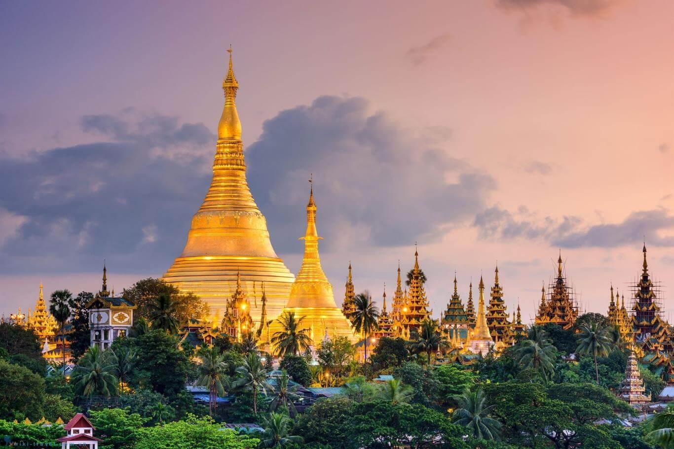 voyage-au-myanmar-9-jours-1
