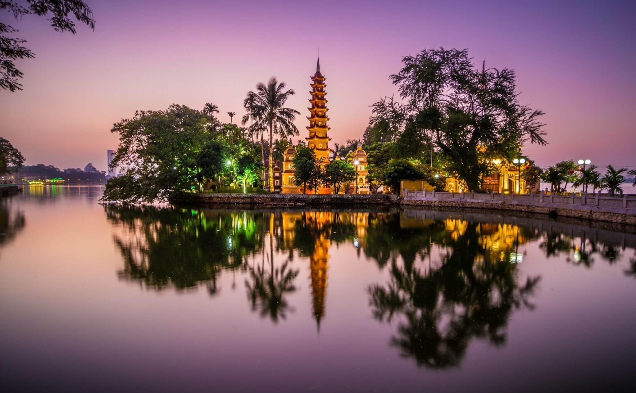 voyage-au-nord-vietnam-10-jours-1