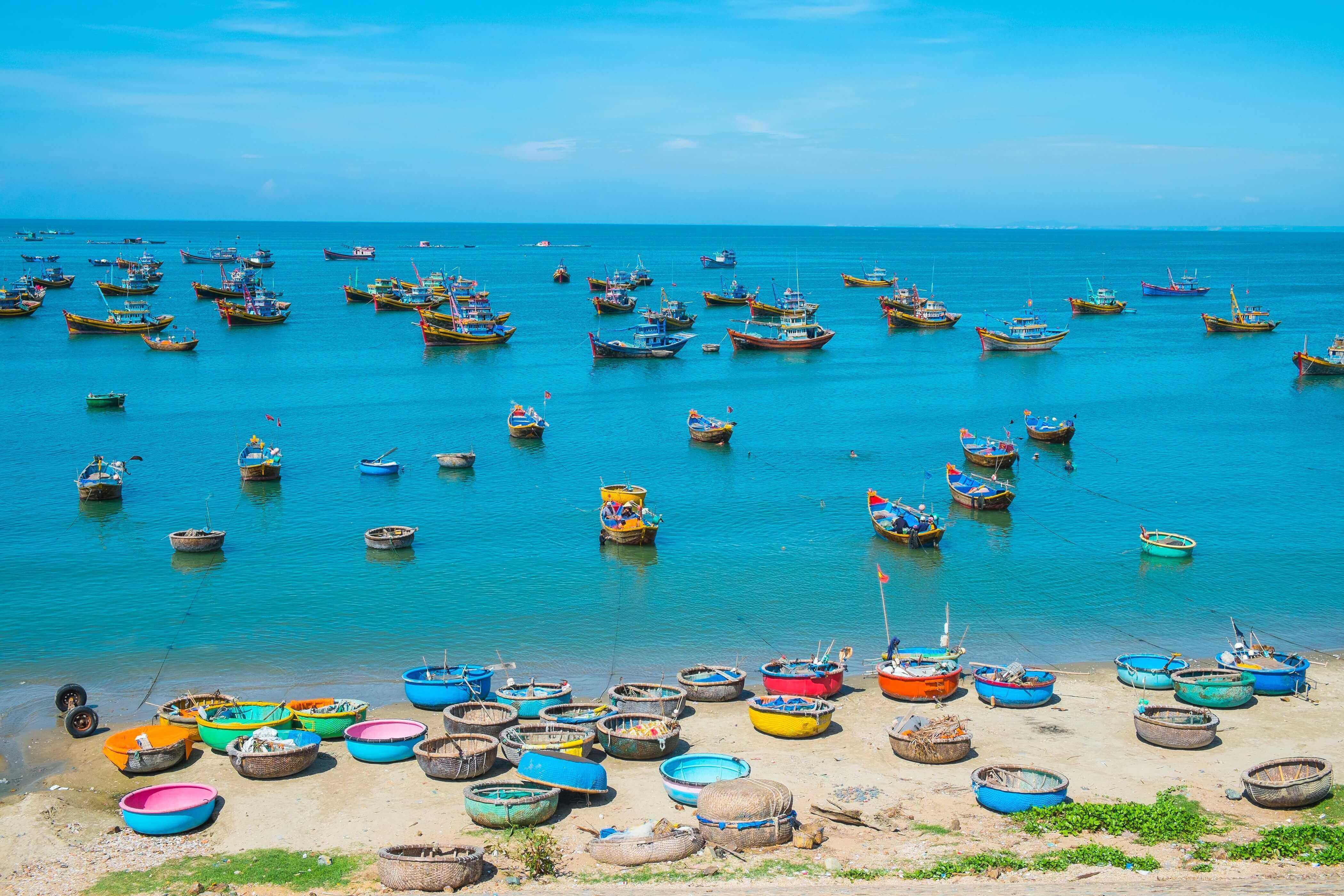 voyage-au-vietnam-en-vacances-12-jours-1