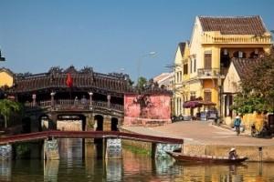 Voyage au Vietnam et au Cambodge 15 jours