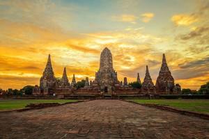 Voyage Vietnam du Sud au Nord et Laos 24 jours