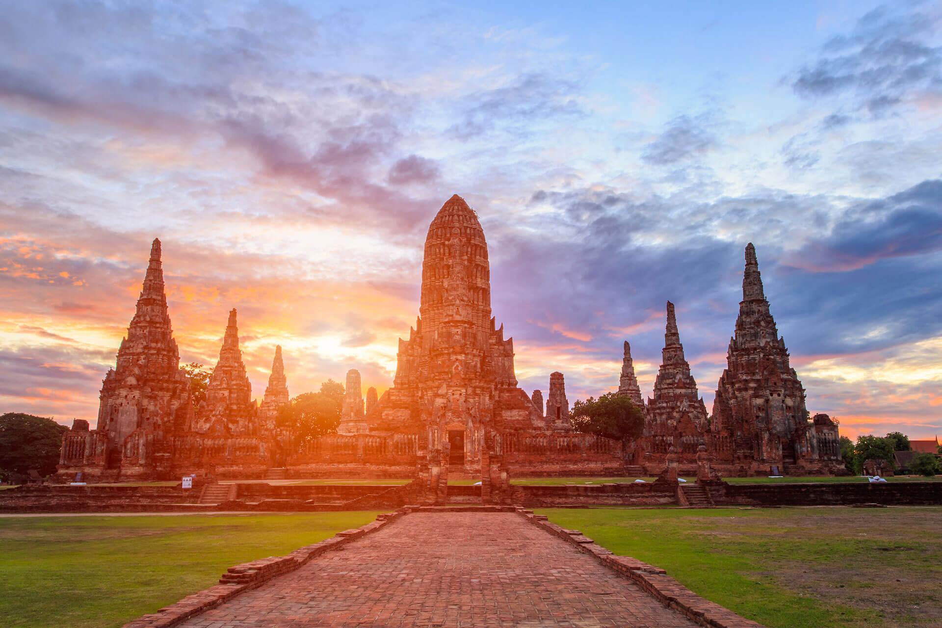 voyage-vietnam-laos-15-jours-5-jours-de-trek-a-pu-luong-vietnam-1
