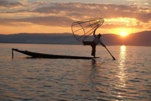 Voyages d'aventure au Myanmar 20 jours