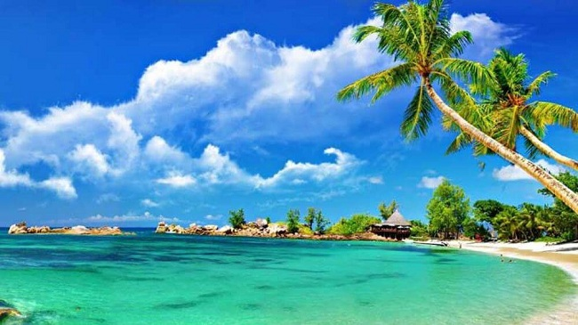 Île-phu-quoc