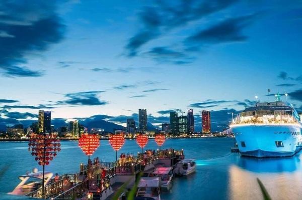 10-incontournables-a-visiter-au-vietnam-danang