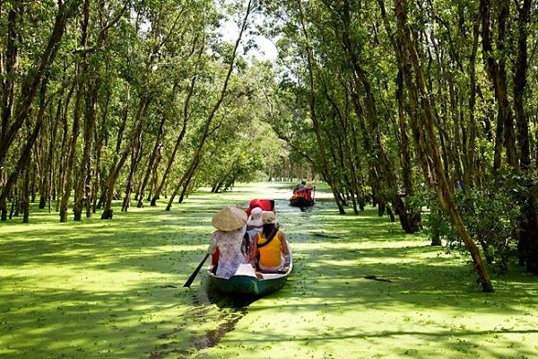 10-incontournables-a-visiter-au-vietnam-delta-du-mekong