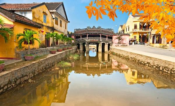 10-incontournables-a-visiter-au-vietnam-hoi-an
