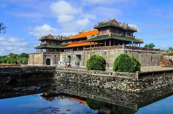 10-incontournables-a-visiter-au-vietnam-hue