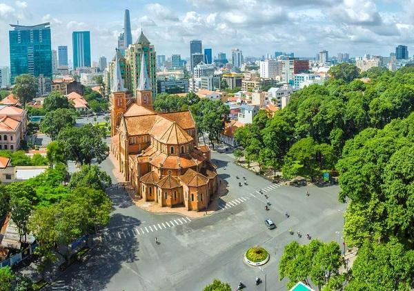 10-incontournables-a-visiter-au-vietnam-saigon