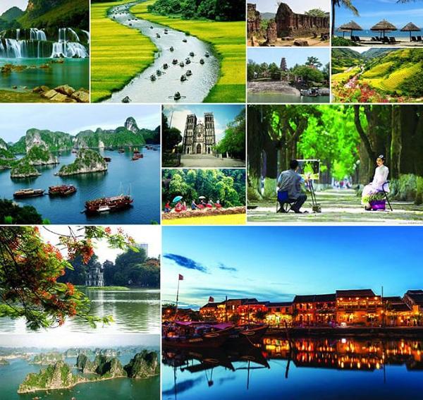 10-incontournables-a-visiter-au-vietnam