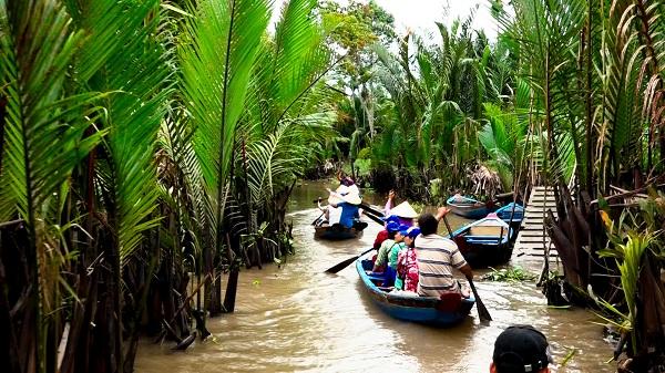 6-activites-a-ne-pas-rater-dans-le-delta-du-mekong-decouverte-en-jonque