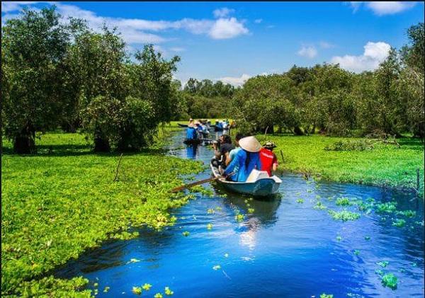 6-activites-a-ne-pas-rater-dans-le-delta-du-mekong