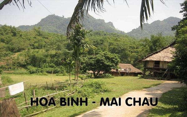 Mai Chau1