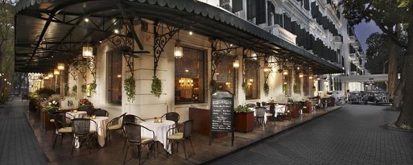 Sofite-Legend-Metropole-Hanoi-Hotel-Vietnam (1)