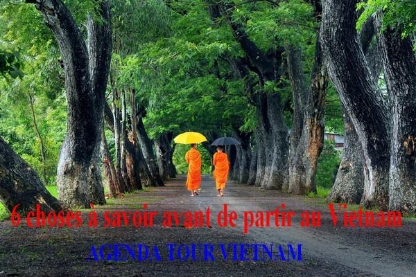 Voyage Vietnam1