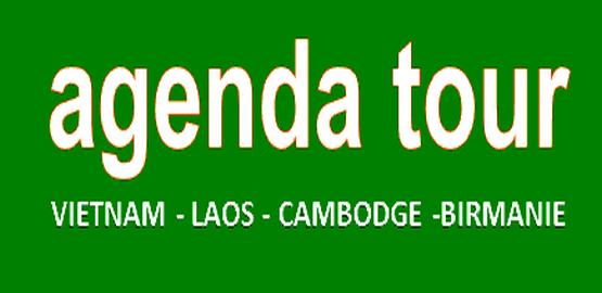 agenda-tour-logo