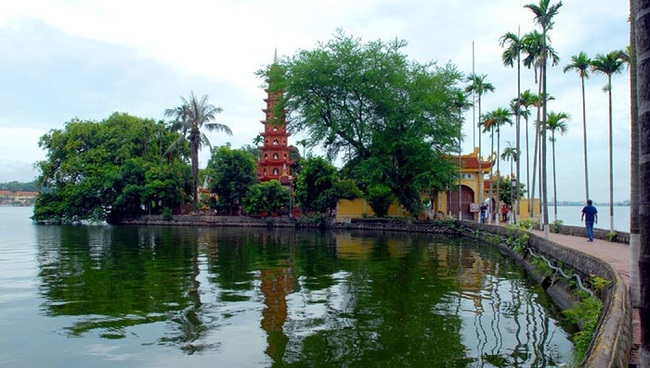 agendatour-lac-ho-tay-pagode-tran-quoc