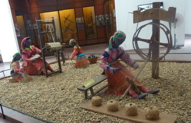 agendatour-musee-ethnographie-tissage-dao-mong