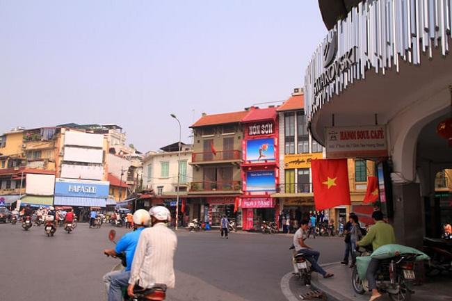 agendatour-vieux-quartier-hanoi-boulevard-dong-kinh-nghia-thuc-aujourdhui1