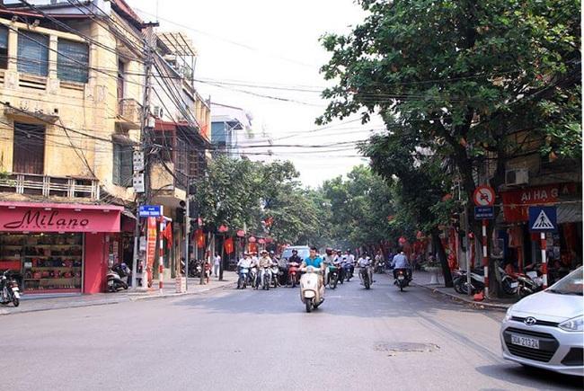 agendatour-vieux-quartier-hanoi-carrefour-hang-bong-aujourdhui1