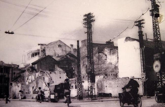 agendatour-vieux-quartier-hanoi-rue-hang-dao-hang-gai-hier