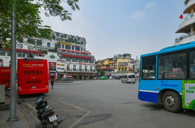 agendatour-vieux-quartier-hanoi-station-tramway-aujourdhui