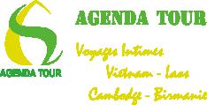 agendatourlogodestopvietnamlaoscambodgebirmanie