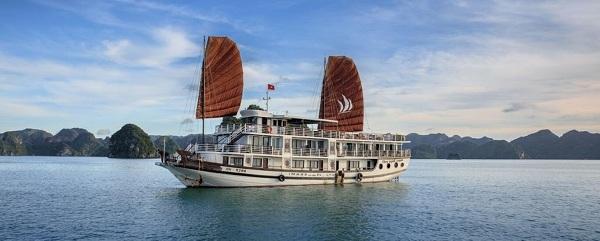 bateau-halong-2