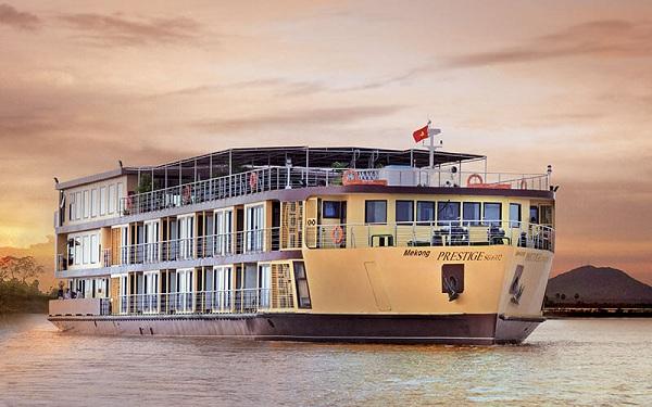 bateau-mekong