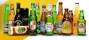 boisson-vietnam