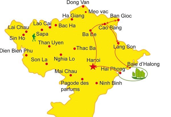 carte-de-voyage-nord-vietnam-1