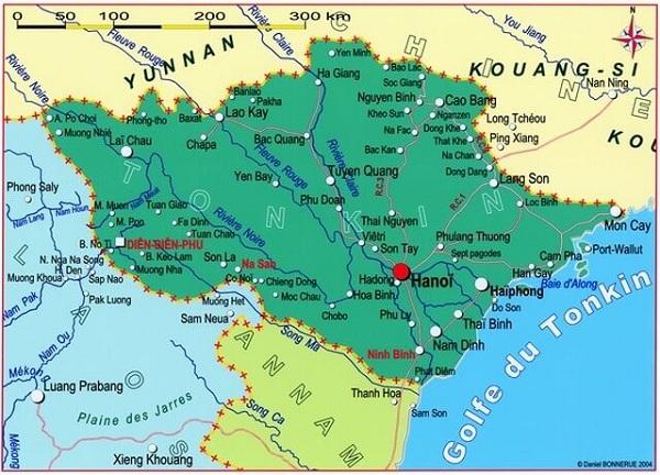 carte-de-voyage-nord-vietnam-2