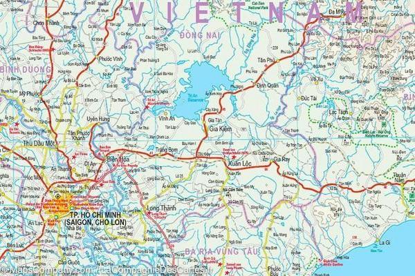carte-sud-du-vietnam