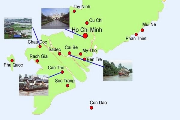 carte-sud-vietnam