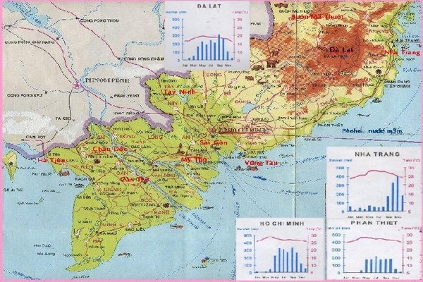 carte-vietnam-sud-detail