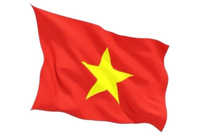 drapeau-vietnam1