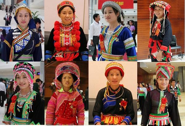 ethnies-vietnam