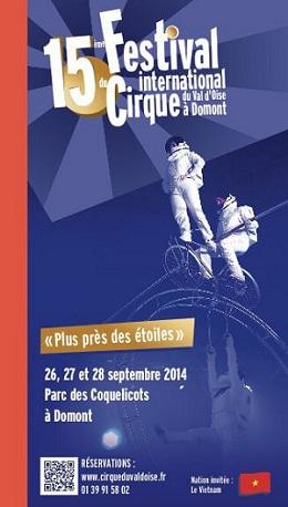 festivalcirquedomont20141