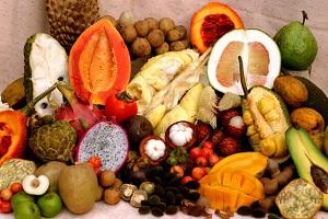 fruits-vietnam