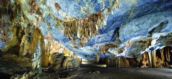 grotte-de-paradis