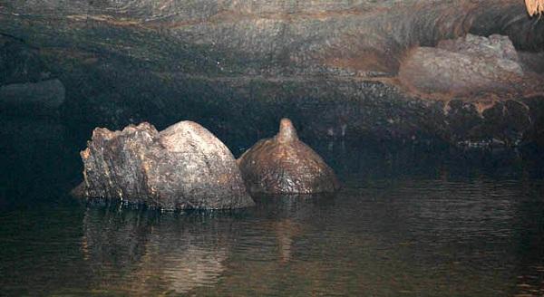 grotte-thien-ha