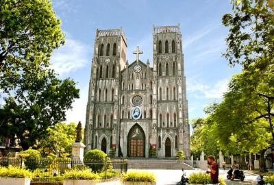 la-cathedrale-de-saint-joseph