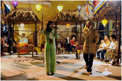 le-bai-choi-art-traditionnel-du-centre-du-viet-nam
