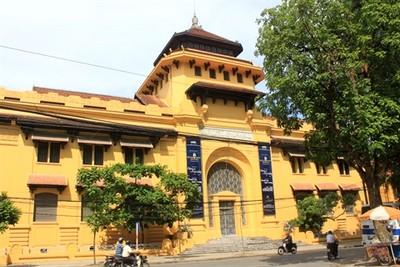 luniversite-nationale-du-vietnam-exuniversite-de-lindochine