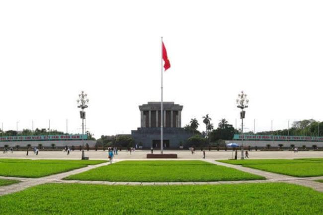 mausolee-ho-chi-minh