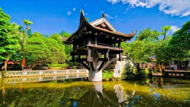 pagode-au-pilier-unique1