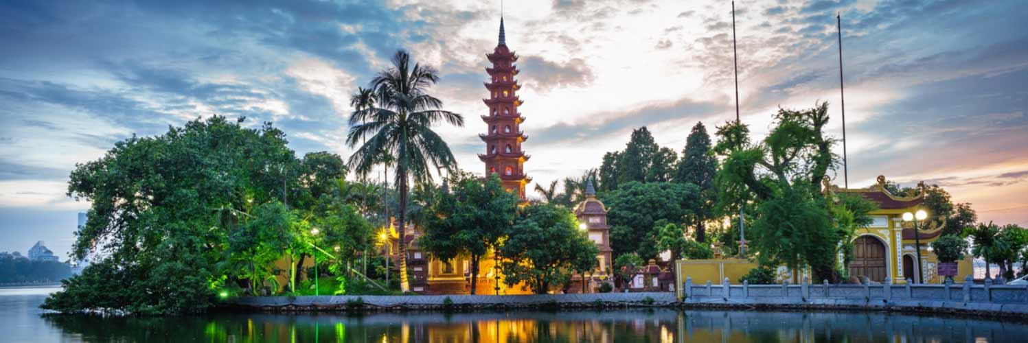 pagode-tran-quoc123