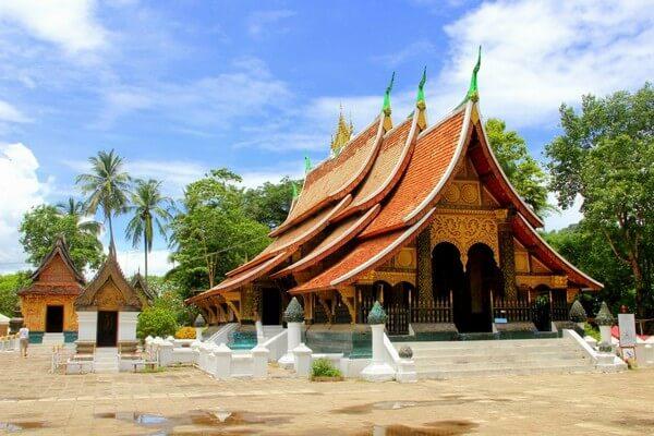 pagode-wat-xieng-thong