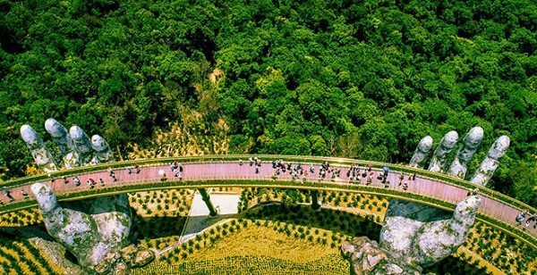 paysage-vietnam