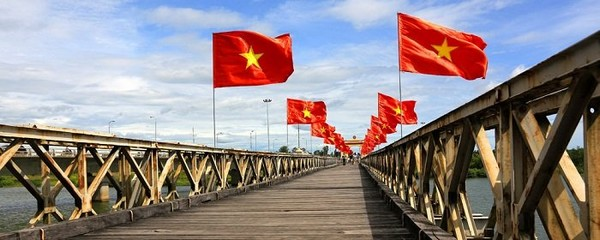 pont-hien-luong